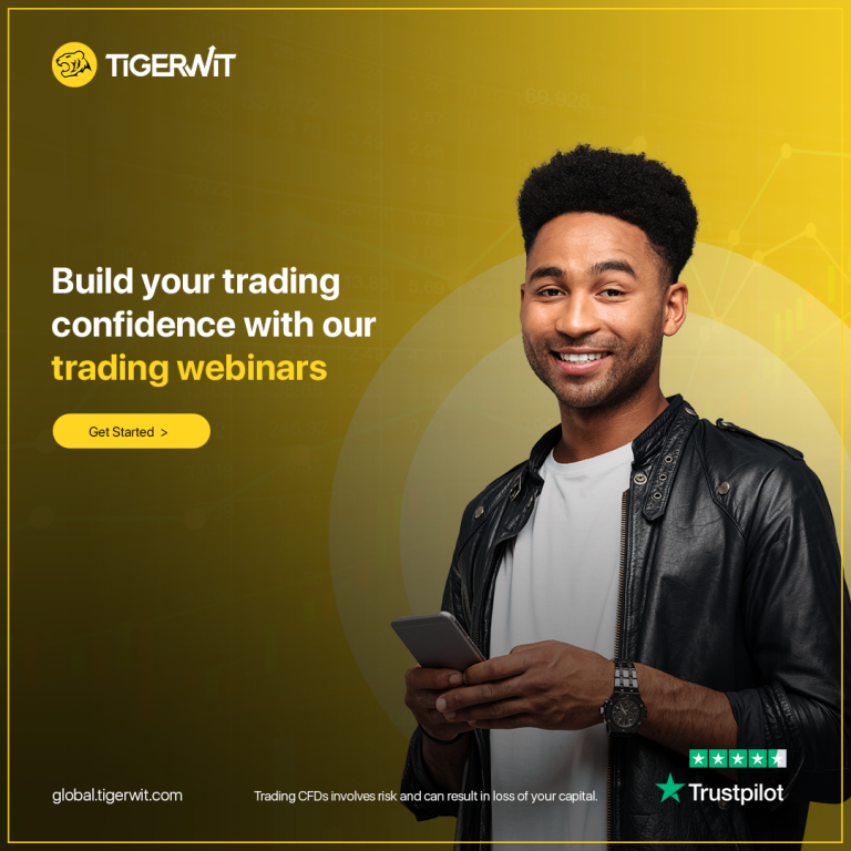 LEARN TO BUILD YOUR TRADING CONFIDENCE 1080 copy